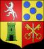 Histoire de Trouhaut (Côte d'Or)