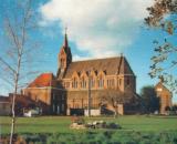 Histoire et patrimoine de Vieille-Chapelle (Pas-de-Calais)