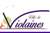 Histoire et patrimoine de Violaines (Pas-de-Calais)