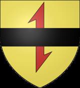 Histoire et patrimoine de Wentzwiller (Haut-Rhin)