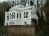Histoire et patrimoine d'Yport (Seine-Maritime)